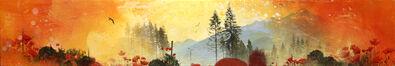 Steven Nederveen, 'Mountain Retreat', 2014