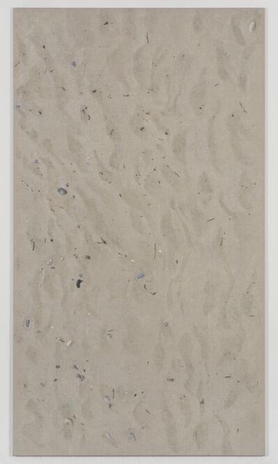 Helene Appel, 'Sand Painting 2', 2018