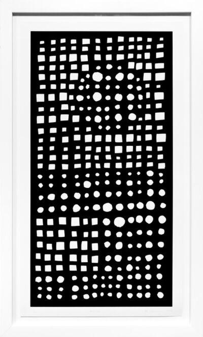 Joe Boruchow, 'Rising (unframed print)'
