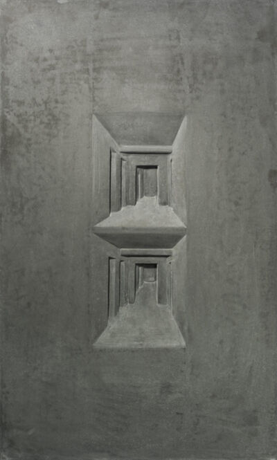 Cai Lei 蔡磊, 'Unfinished Home No.3  毛坯房之三', 2013