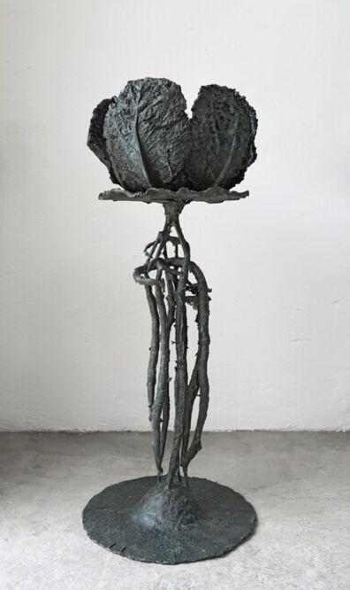 Tancredi Mangano, 'Zoon I', 2019