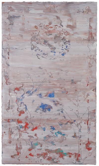 Ha Manh Thang, 'Fading Spring #8', 2018