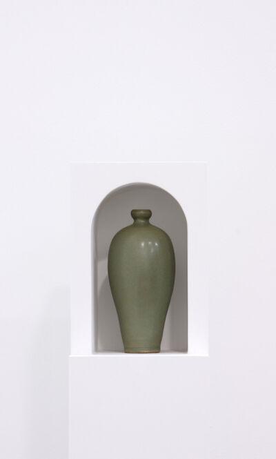 Haris Epaminonda, 'Untitled #05 m/g', 2009