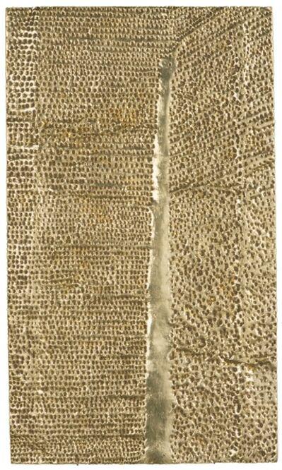 Mathias Goeritz, 'Mensaje', 1982