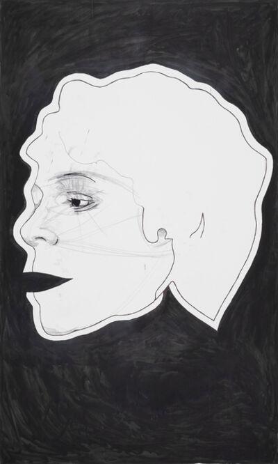 Franz Graf, 'Even more', 2018-2019