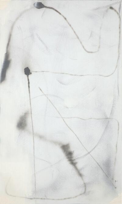 Sebastian Black, 'Critical Sabbatical I', 2012