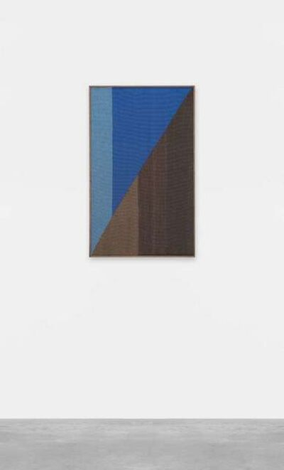 Brent Wadden, 'Untitled', 2019