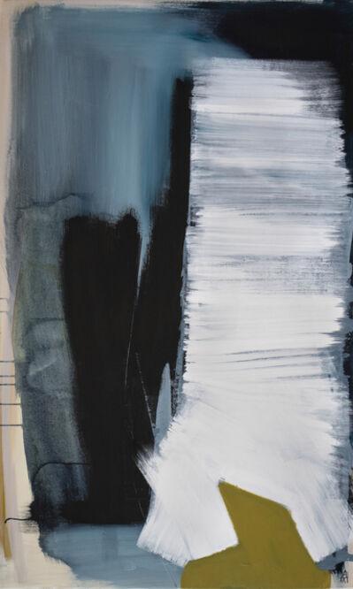 Amy Kirchner, 'Stack', 2020