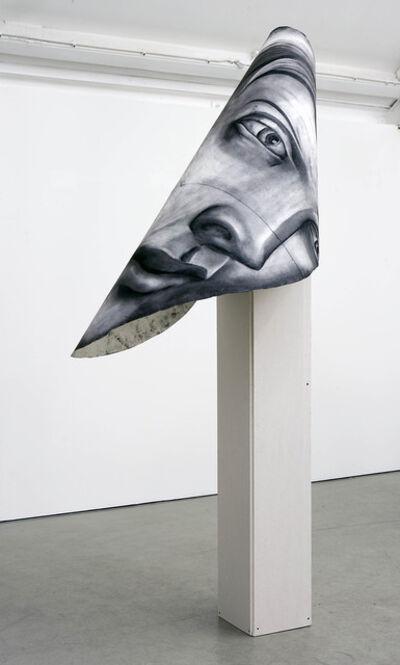 Matthew Monahan, 'Celebrity', 2005