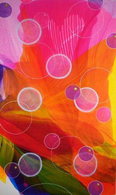 Linda Stelling, 'Be Still My Beating Heart'
