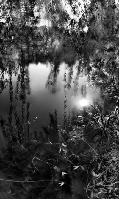Jeff Chien-Hsing Liao, 'Autumnal Equinox', 2017