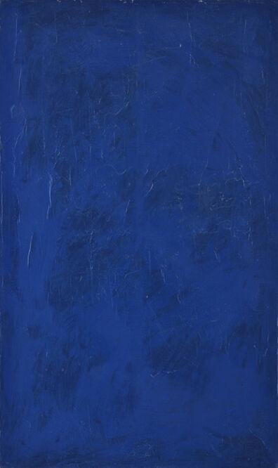 Stano Filko, 'DIMENZIA', 1985