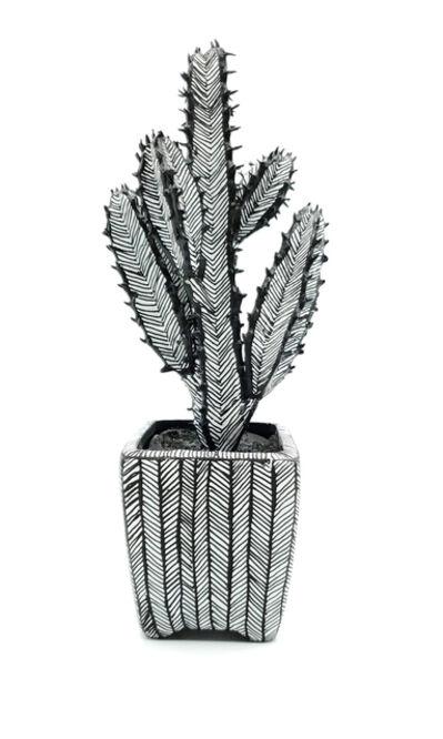 Anne Muntges, 'Sweet Succulent 2', 2020