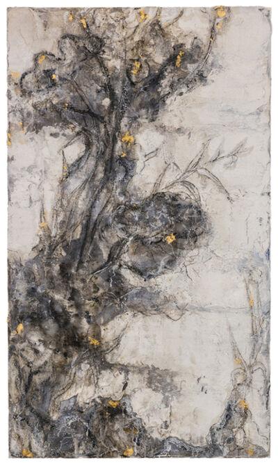 Ha Manh Thang, 'Fading Winter #16', 2018