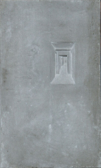 Cai Lei 蔡磊, 'Unfinished Home NO.2  毛坯房之二', 2013