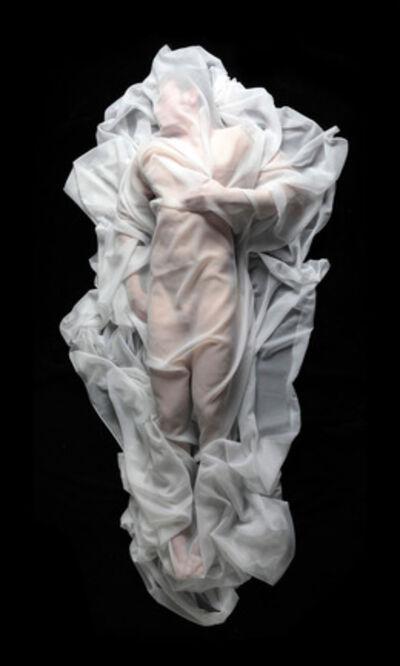 Rafael Díaz, 'Antiretrovirals Exitus XIV.', 2011