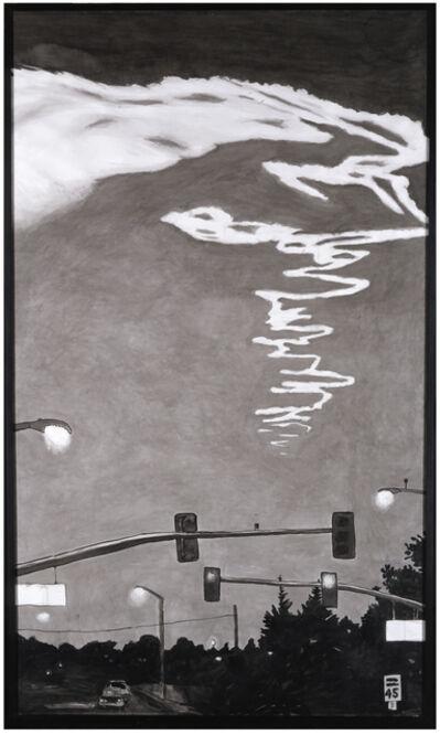 Olav Westphalen, 'Victorville', 2002