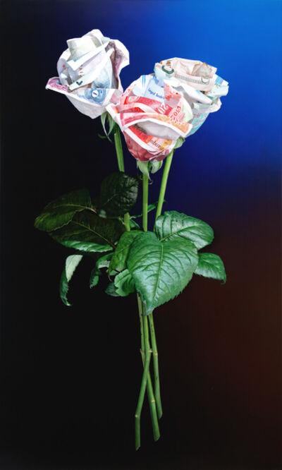 Tom Martin, 'Buy Me Love'
