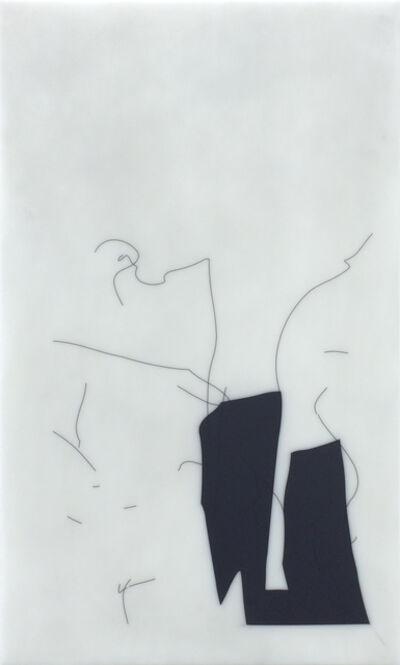 Julia Haller, 'Untitled', 2016