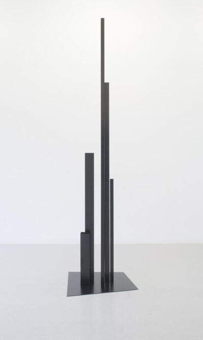 Xavier Veilhan, 'Stabile no 13', 2010