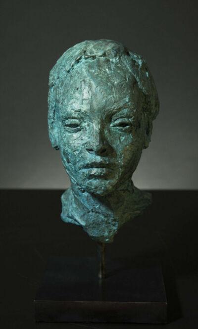 Lionel Smit, 'Origins Broken Fragment O', 2015