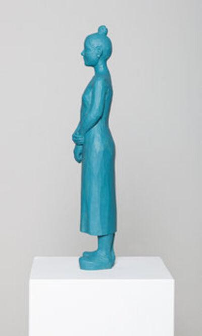 Johanna Schelle, 'Körper#305', 2020