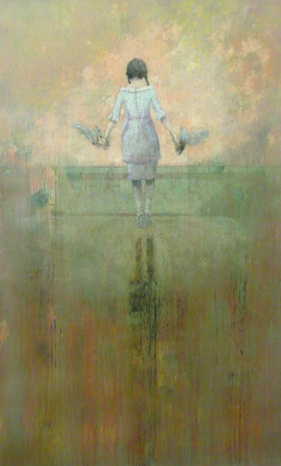Federico Infante, 'Guided', 2014