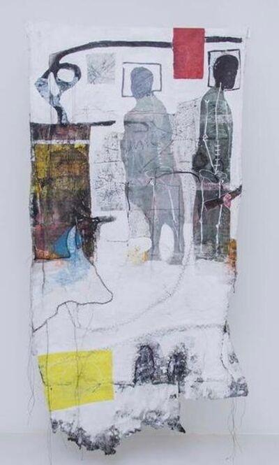 Kaloki Nyamai, 'Untitled ', 2018
