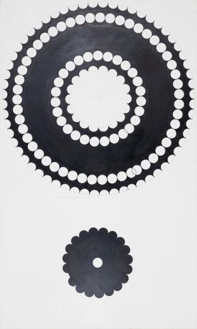Franz Graf, 'ASS', 2018-2019