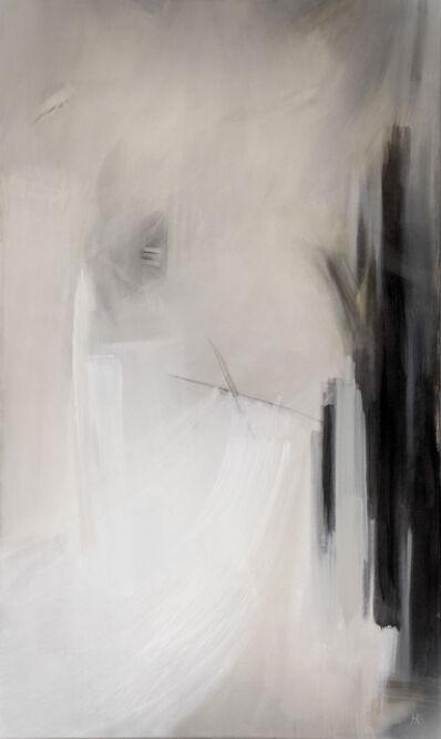 Amy Kirchner, 'Spring', 2019