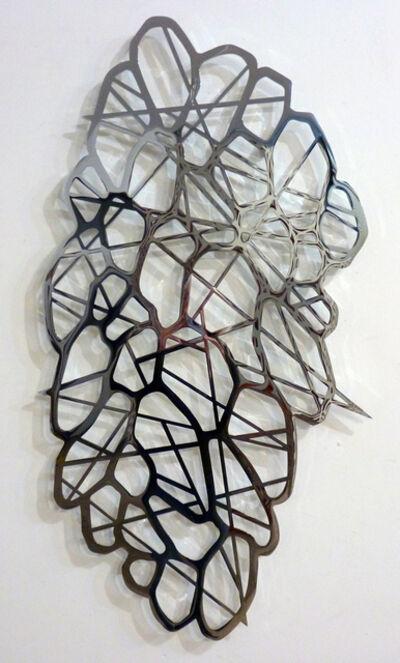 Linda Fleming, 'Shimmer', 2011
