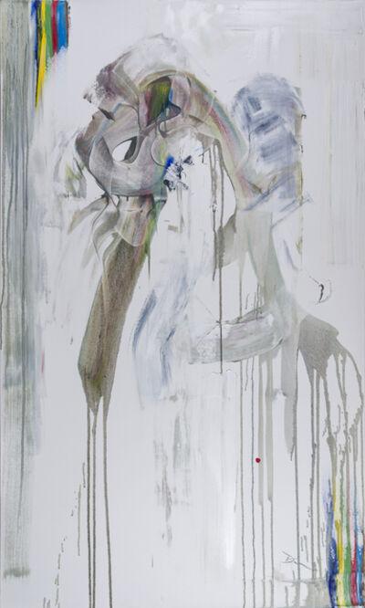 Douglas W Kacena, 'Awakening', 2016