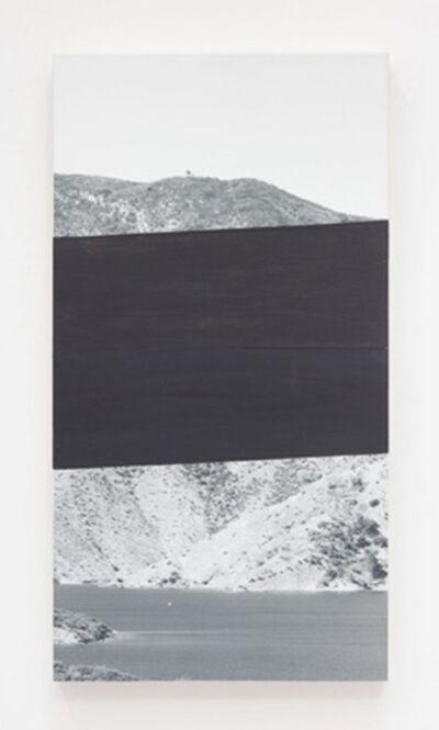 James Hyde, 'Hid', 2014