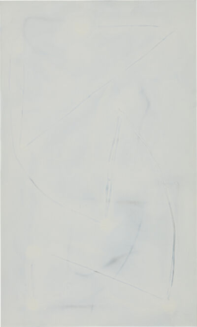 Sebastian Black, 'Critical, Sabatical II', 2012