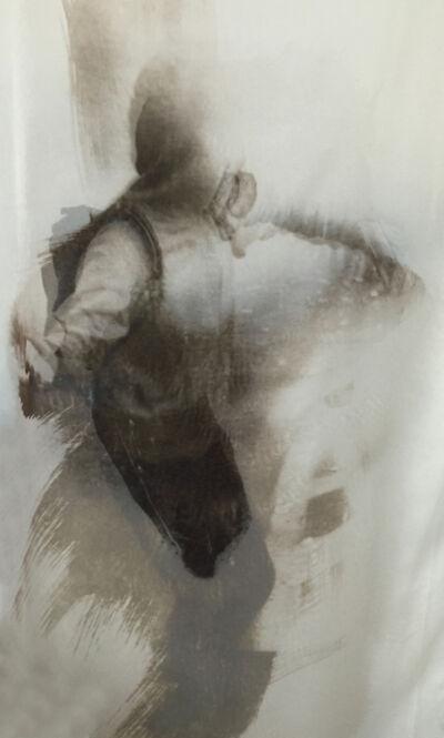 Graciela Sacco, 'Furia 2', 2016