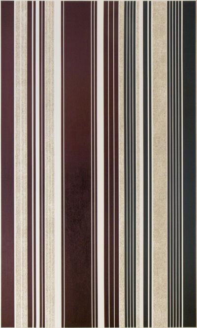 Herbert Hinteregger, 'Untitled (Morsum)', 2016