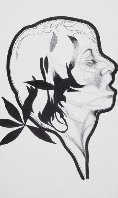 Franz Graf, 'SHOOT', 2018-2019