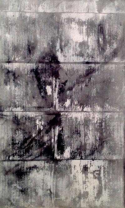 Peter Rossiter, 'Air Filter 1', 2015