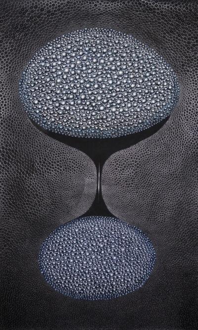 Sky Kim, 'Untitled (SKP-112)', 2018