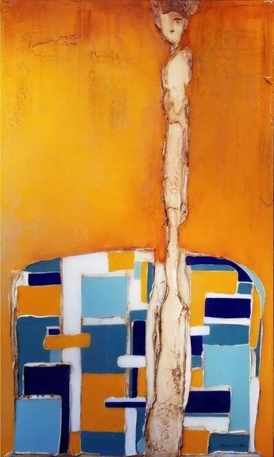 Sylvain Tremblay, 'Ingraham Street Pause', 2018