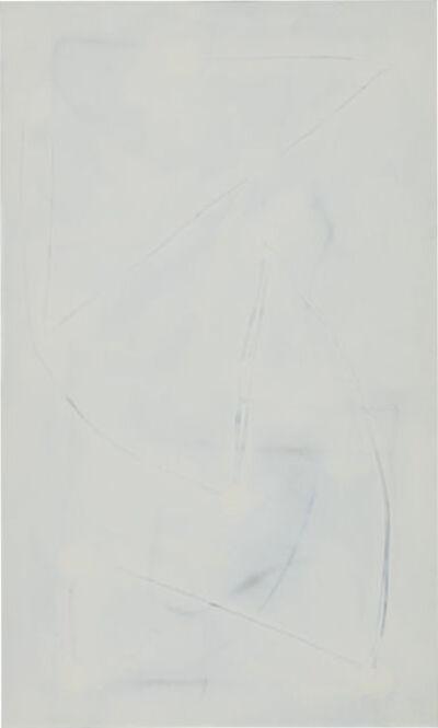 Sebastian Black, 'Critical Sabbatical II', 2012