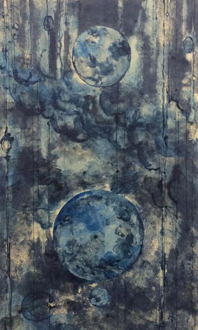 Shanti Conlan, 'Juno'