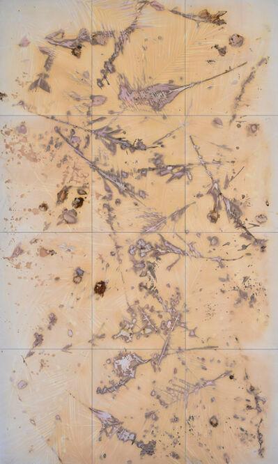 Robert Canali, 'Flora Study N.5', 2017