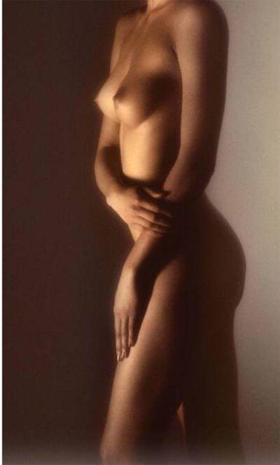 Robert Farber, 'Farber Nudes', 1981