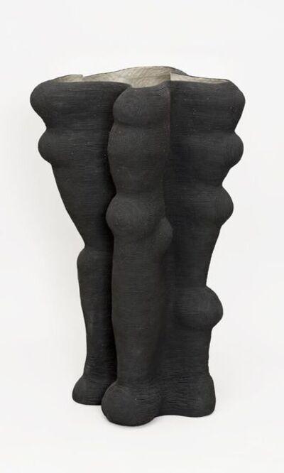 Kristina Riska, 'Mama', 2014