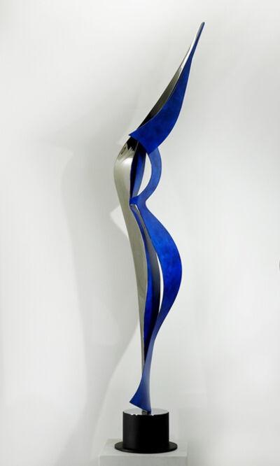 Alex Kveton, 'Artemis', 2020