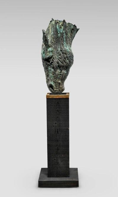 Nic Fiddian-Green, 'Still Water II, 2004', 2004