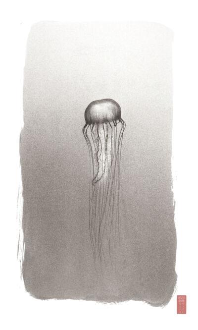 Ryuijie, 'Open Water', 2011