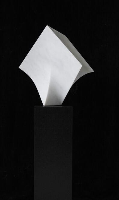Gustavo Velez, 'Profundidad III', 2019