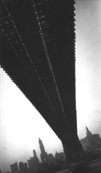 Walker Evans, 'Walker Evans I Portfolio (distributed by the Lunn Gallery, 1977)', 1928-1971